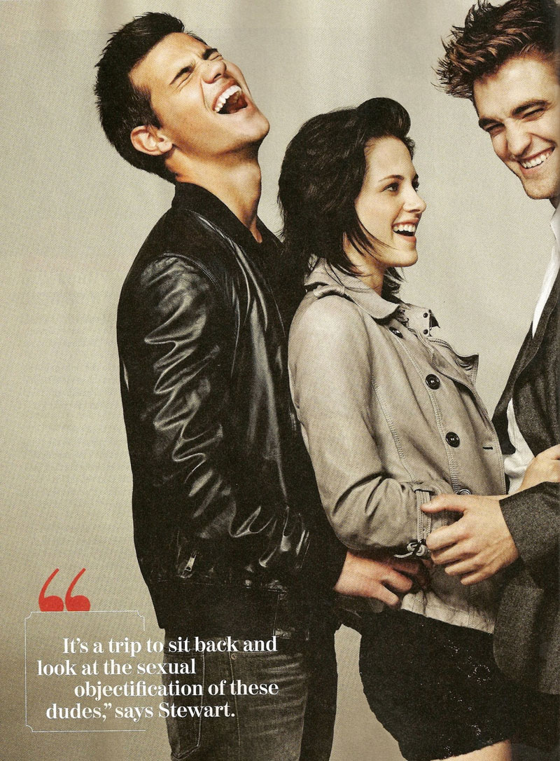 Taylor Lautner ( Twilight) Ew-nov20-2009-02